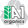 A!-logo