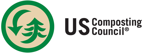 USCC-logo