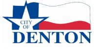 city-of-denton