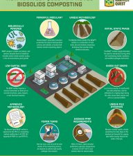 Biosolids-infographic